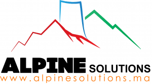 Alpine Solutions